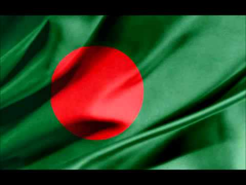 ICC Cricket Worldcup 2011 theme song Bangladesh