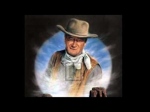 JIm Reeves-Streets of Laredo Music Videos