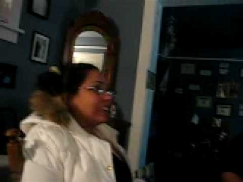 My Mom Being Fucked Up Lol Video By Dr Drew Cordova Fool Myspace Video video