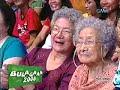 Ang Pagbabalik Ng BULAGAAN sa Eat Bulaga June 7, 2008 part 2