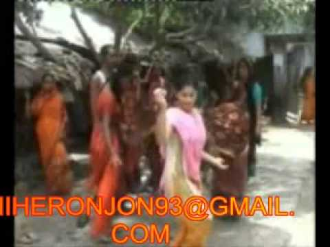 Bangla Saxe Video video
