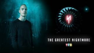MYST - The Greatest Nightmare (Official Audio)