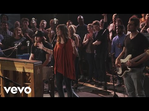 Vertical Church Band - If I Have You