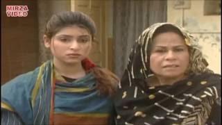 Je O Bhatti [HD] - Full Pothwari Drama