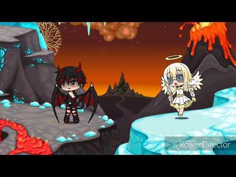 Darkside ( Gachaverse ) MP3