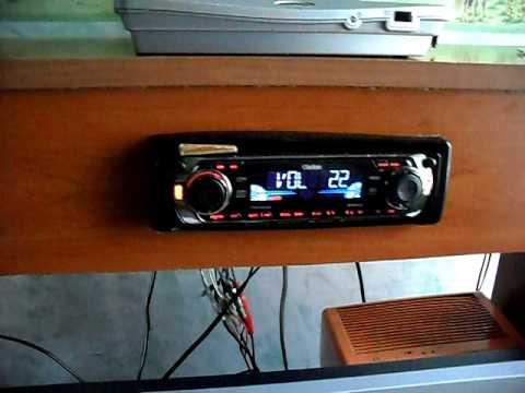 Il mio impianto audio a casa youtube - Impianto audio casa ...
