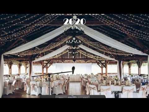 Csárdás mix 2020 - Fődi Kornél