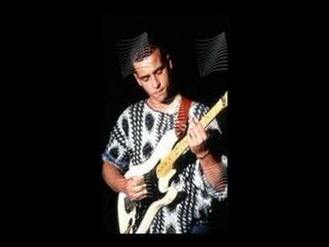 Eros Ramazzotti - Rock 80
