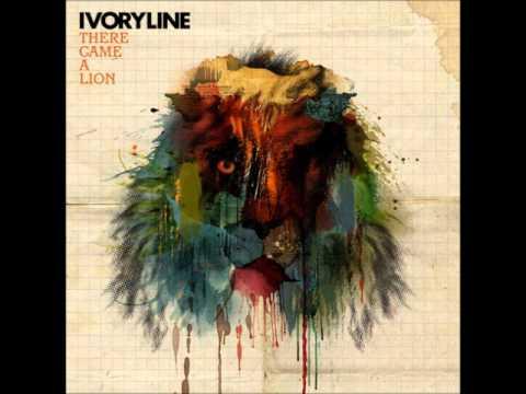 Ivoryline - Parade