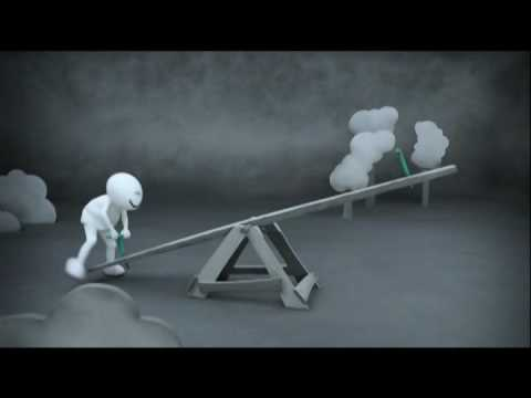 Vodafone Live Games Advetisement Featured By Zoozoos. Animated Vodafone Ad. video