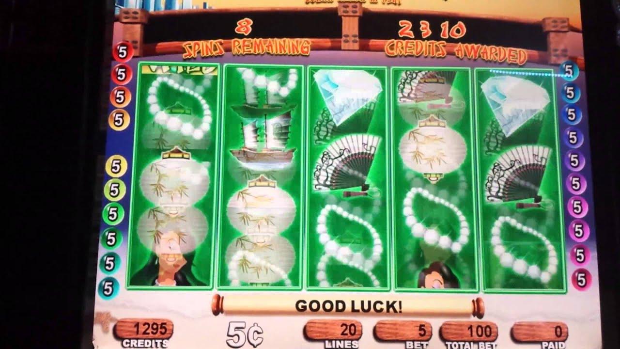 jade the monkey slot machine