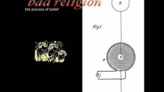 Watch Bad Religion Bored And Extremely Dangerous video