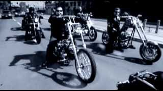 81 MEMORIES | PART THREE | HELLS ANGELS FRISCO