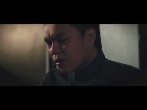 Silent Sanctuary - Sa'yo (Official Music Video)