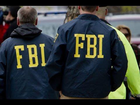 Shocking FBI Malpractice Uncovered