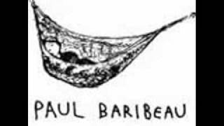 Watch Paul Baribeau Jordan video