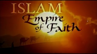 Video: Empire of Islam: Muhammad & Rise of Islam 1/3