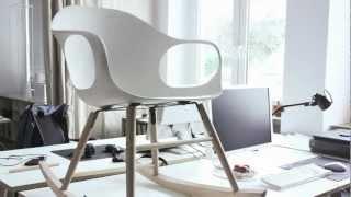 Salone del mobile Milano 2013