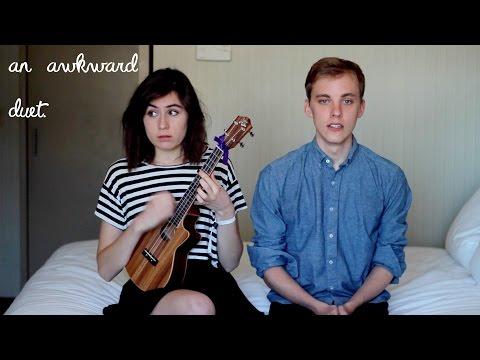 Dodie Clark - An Awkward Duet