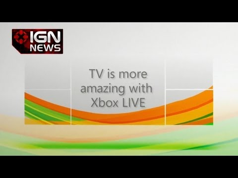 IGN News - Microsoft Memo Debunks Xbox Rumors