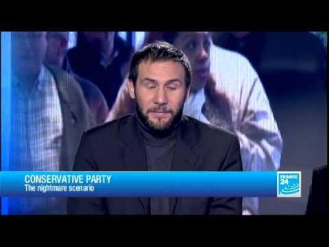 11/22/2012 POLITICS