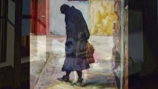 Erik Satie: Gnossienne  No. 1, 2, 3