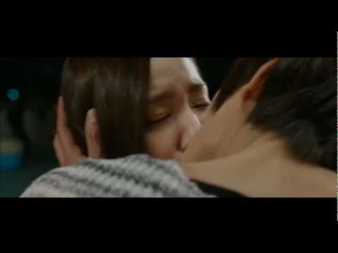 City Hunter - Suddenly video