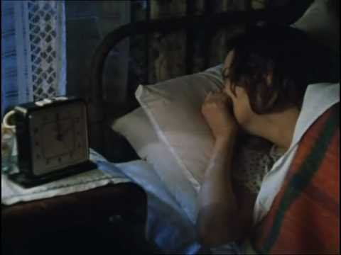 актриса александра из фильма москва слезам не верит
