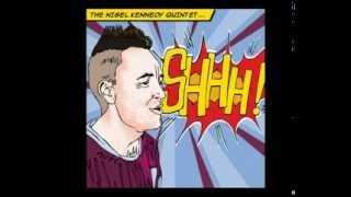The Nigel Kennedy Quintet - SHHH! (Full album) - 2010