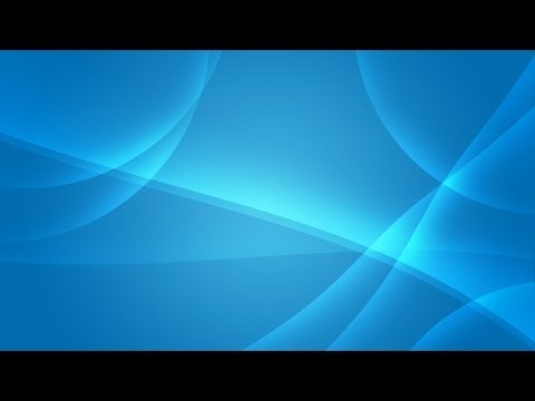 Photoshop Cs5 Tutorial: Windows Vista Style Background