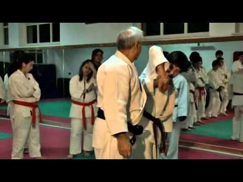 Il Judo «disciplina, educazione, sport»