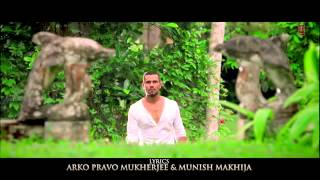 Jism 2 - Abhi Abhi Jism 2 Official Song Promo   Sunny Leone, Arunnoday Singh, Randeep Hooda   YouTube