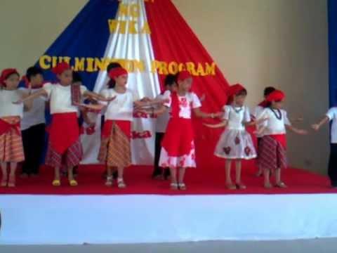 the prayer (tagalog)