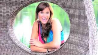 Watch Annamaria Zimmermann Wish You Were Here video