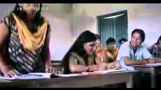 bangla hot song na ki khub valo akta gaan