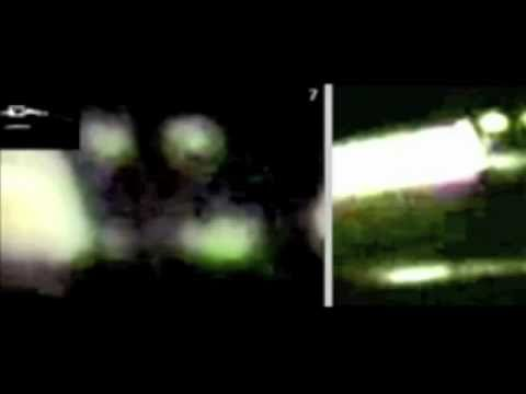 UFO Footage So Clear Y...
