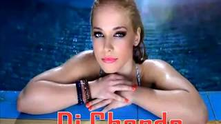 download lagu La Mejor Musica De Antro Mix 2012 Dj Chando gratis