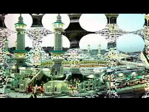 Salawat Nabi Muhammad video