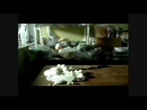La Tortura - Shakira (Official Music Video)