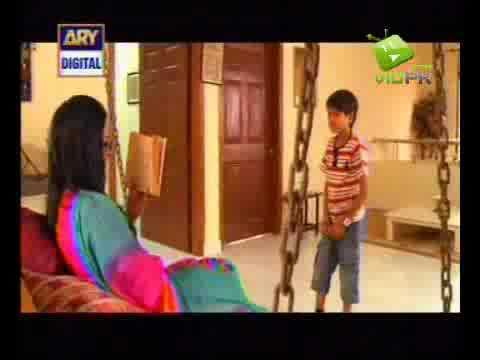Omar Dadi Aur Gharwalay Episode 11 Part 2 video