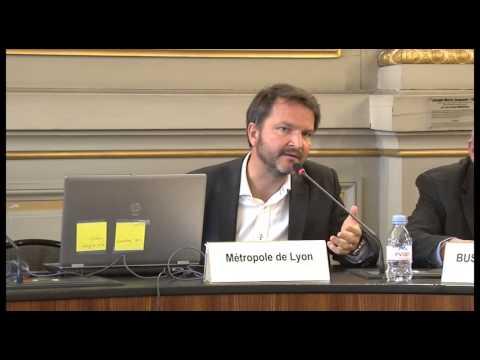 Lyon-Dubai : un partenariat privilégié pour profiter de l'effet EXPOSITION UNIVERSELLE DUBAI 2020