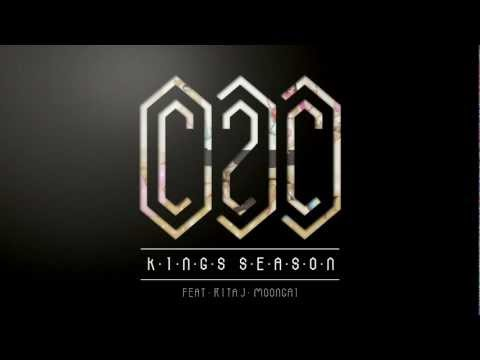 c2c-kings-season-ft-rita-j-moonga-c2cdjs-.html