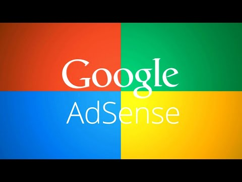 How To Make Money On YouTube 2018   Simple Tutorial For Monetization With Adsense