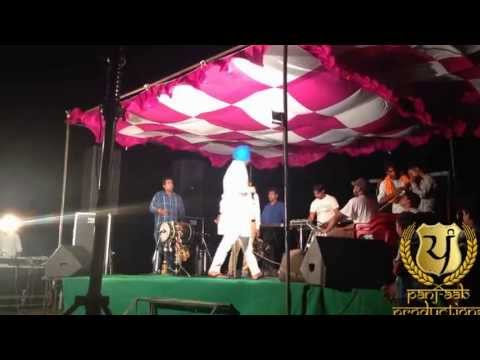 RANJIT BAWA | SINGING BAWA | KHED MELA | LOHAR MAJRA | with...