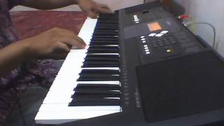 download lagu Yovie&nuno -- Janji Suci Piano Cover gratis