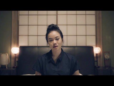 Download  Yura Yunita - Malam Sepi Gratis, download lagu terbaru