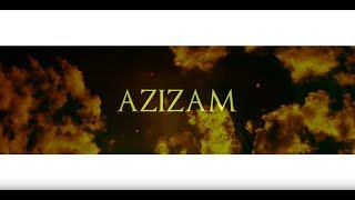 ENEMY - AZIZAM [Official Audio]