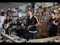 Lagu Tom Misch: NPR Music Tiny Desk Concert
