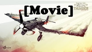 [Movie] War Thunder