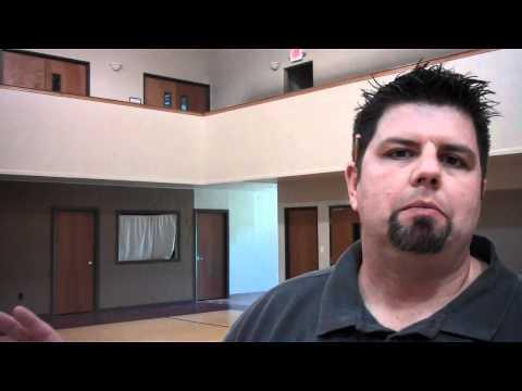 Waxahachie Preparatory Academy moves